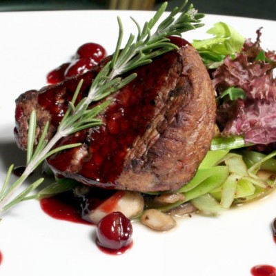demo_stuffed_filet_mignon_L-800x475